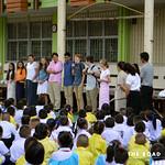 https://roadlesstraveled.smugmug.com/Website-Photos/Website-Galleries/Thailand/i-v3vZBWM