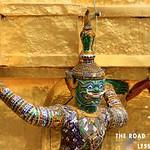 https://roadlesstraveled.smugmug.com/Website-Photos/Website-Galleries/Thailand/i-wNnB6SB
