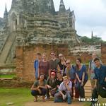 https://roadlesstraveled.smugmug.com/Website-Photos/Website-Galleries/Thailand/i-xrHNdV9