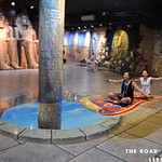 https://roadlesstraveled.smugmug.com/Website-Photos/Website-Galleries/Thailand/i-zBHZvNt