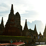 https://roadlesstraveled.smugmug.com/Website-Photos/Website-Galleries/Thailand/i-zT4VpGD