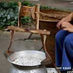 https://roadlesstraveled.smugmug.com/Website-Photos/Website-Galleries/Thailand/i-zTGZCzb