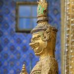 https://roadlesstraveled.smugmug.com/Website-Photos/Website-Galleries/Thailand/i-zggBRsb