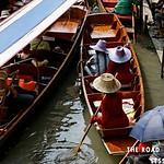 https://roadlesstraveled.smugmug.com/Website-Photos/Website-Galleries/Thailand/i-zx97rsM