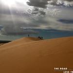 https://roadlesstraveled.smugmug.com/Website-Photos/Website-Galleries/Utah-Unleashed/i-8MbHTV6