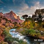 https://roadlesstraveled.smugmug.com/Website-Photos/Website-Galleries/Utah-Unleashed/i-C4t6NGX
