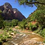https://roadlesstraveled.smugmug.com/Website-Photos/Website-Galleries/Utah-Unleashed/i-D8tqZsm