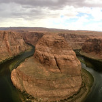 https://roadlesstraveled.smugmug.com/Website-Photos/Website-Galleries/Utah-Unleashed/i-Dgw7T8S