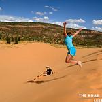 https://roadlesstraveled.smugmug.com/Website-Photos/Website-Galleries/Utah-Unleashed/i-HSzZQsH