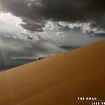 https://roadlesstraveled.smugmug.com/Website-Photos/Website-Galleries/Utah-Unleashed/i-JDWKsCq