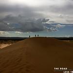 https://roadlesstraveled.smugmug.com/Website-Photos/Website-Galleries/Utah-Unleashed/i-JwL6V8w