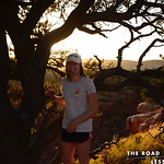 https://roadlesstraveled.smugmug.com/Website-Photos/Website-Galleries/Utah-Unleashed/i-LGT4Ch3
