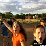 https://roadlesstraveled.smugmug.com/Website-Photos/Website-Galleries/Utah-Unleashed/i-Nz6cbhg