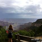 https://roadlesstraveled.smugmug.com/Website-Photos/Website-Galleries/Utah-Unleashed/i-PfbSTbJ
