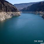 https://roadlesstraveled.smugmug.com/Website-Photos/Website-Galleries/Utah-Unleashed/i-SGfKcVh
