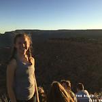 https://roadlesstraveled.smugmug.com/Website-Photos/Website-Galleries/Utah-Unleashed/i-TdF65wt