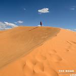 https://roadlesstraveled.smugmug.com/Website-Photos/Website-Galleries/Utah-Unleashed/i-WSWvsmf