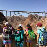 https://roadlesstraveled.smugmug.com/Website-Photos/Website-Galleries/Utah-Unleashed/i-bQGkn7B