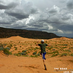 https://roadlesstraveled.smugmug.com/Website-Photos/Website-Galleries/Utah-Unleashed/i-hmFWkTb