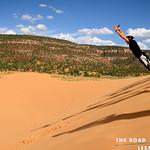 https://roadlesstraveled.smugmug.com/Website-Photos/Website-Galleries/Utah-Unleashed/i-p24T5wX
