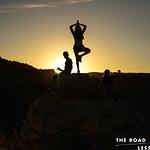 https://roadlesstraveled.smugmug.com/Website-Photos/Website-Galleries/Utah-Unleashed/i-pGVNDNg