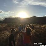 https://roadlesstraveled.smugmug.com/Website-Photos/Website-Galleries/Utah-Unleashed/i-r3MVwc3