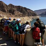 https://roadlesstraveled.smugmug.com/Website-Photos/Website-Galleries/Utah-Unleashed/i-vBgNjd2