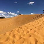 https://roadlesstraveled.smugmug.com/Website-Photos/Website-Galleries/Utah-Unleashed/i-zLhJsgB