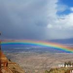 https://roadlesstraveled.smugmug.com/Website-Photos/Website-Galleries/Utah-Unleashed/i-zpgZrM7