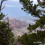 https://roadlesstraveled.smugmug.com/Website-Photos/Website-Galleries/Utah-Unleashed/i-zqPbZZd