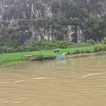 https://roadlesstraveled.smugmug.com/Website-Photos/Website-Galleries/Vietnam/i-28KsfD2