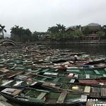 https://roadlesstraveled.smugmug.com/Website-Photos/Website-Galleries/Vietnam/i-29Q8H3x