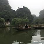 https://roadlesstraveled.smugmug.com/Website-Photos/Website-Galleries/Vietnam/i-2n58z4c