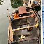 https://roadlesstraveled.smugmug.com/Website-Photos/Website-Galleries/Vietnam/i-2xwds4s