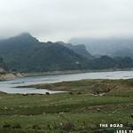 https://roadlesstraveled.smugmug.com/Website-Photos/Website-Galleries/Vietnam/i-3DJHGw2