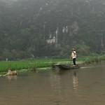 https://roadlesstraveled.smugmug.com/Website-Photos/Website-Galleries/Vietnam/i-3QQ3cCW