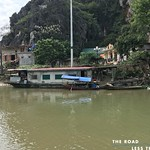 https://roadlesstraveled.smugmug.com/Website-Photos/Website-Galleries/Vietnam/i-4RBQ6vt