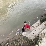 https://roadlesstraveled.smugmug.com/Website-Photos/Website-Galleries/Vietnam/i-4bpWRZg