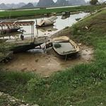 https://roadlesstraveled.smugmug.com/Website-Photos/Website-Galleries/Vietnam/i-5Xh24gZ