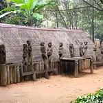https://roadlesstraveled.smugmug.com/Website-Photos/Website-Galleries/Vietnam/i-92jRwwS