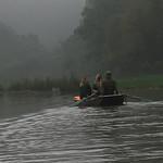 https://roadlesstraveled.smugmug.com/Website-Photos/Website-Galleries/Vietnam/i-9q74NZP