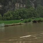 https://roadlesstraveled.smugmug.com/Website-Photos/Website-Galleries/Vietnam/i-9rgFsZL