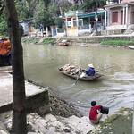 https://roadlesstraveled.smugmug.com/Website-Photos/Website-Galleries/Vietnam/i-B8jpC9p