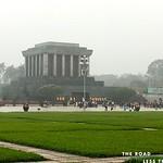 https://roadlesstraveled.smugmug.com/Website-Photos/Website-Galleries/Vietnam/i-BBhqSTS