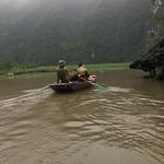 https://roadlesstraveled.smugmug.com/Website-Photos/Website-Galleries/Vietnam/i-BLfP6pV
