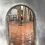 https://roadlesstraveled.smugmug.com/Website-Photos/Website-Galleries/Vietnam/i-BxQsBDc
