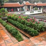 https://roadlesstraveled.smugmug.com/Website-Photos/Website-Galleries/Vietnam/i-CMVNBWS