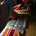 https://roadlesstraveled.smugmug.com/Website-Photos/Website-Galleries/Vietnam/i-DCp6x8V