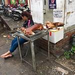 https://roadlesstraveled.smugmug.com/Website-Photos/Website-Galleries/Vietnam/i-DPqJMtt