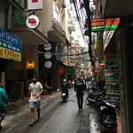 https://roadlesstraveled.smugmug.com/Website-Photos/Website-Galleries/Vietnam/i-GQgbStC